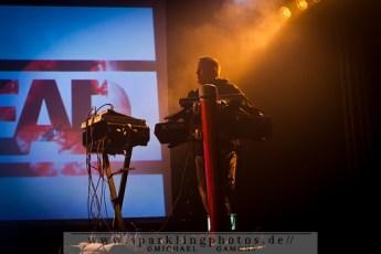 2011-07-22_-_Shadowplay_Fest_Tag_1_-_Bild_057.jpg