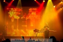 2011-07-22_-_Shadowplay_Fest_Tag_1_-_Bild_076.jpg