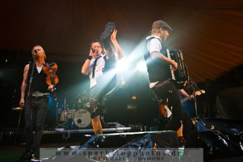 2011-08-27_Fiddlers_Green_-_Bild_007x.jpg