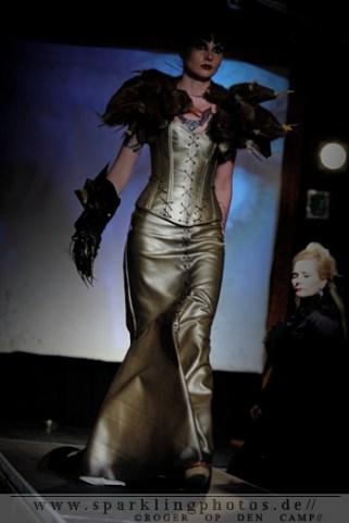 Fashion_Show_Spiegelbar_Tivoli_Oude_Gracht_(13)_1.jpg