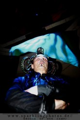 Opening_Night_(Bal_du_masque)_(28)_1.jpg