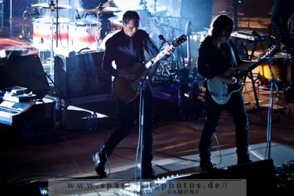 2011-11-11_Archive_mit_Orchester_-_Bild_004x.jpg