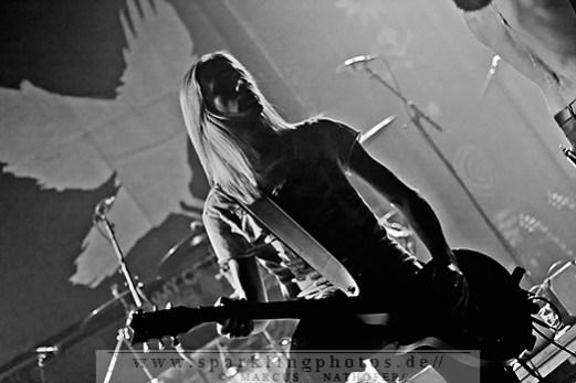 2011-11-13_Army_Of_The_Universe_-_Bild_008.jpg