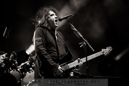 2012-06-22_The_Cure_-_Bild_046x.jpg