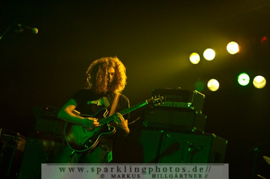 2012-10-01_Colour_Haze_-_Bild_001.jpg