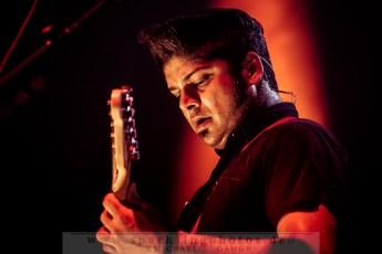 2012-10-09_Billy_Talent_-_Bild_011x.jpg