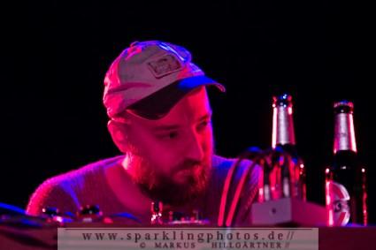 2012-10-18_Daniel_Norgren_Bild_002.jpg