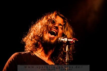 2012-11-07_Soundgarden_-_Bild_002x.jpg
