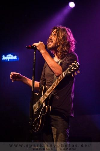 2012-11-07_Soundgarden_-_Bild_008x.jpg