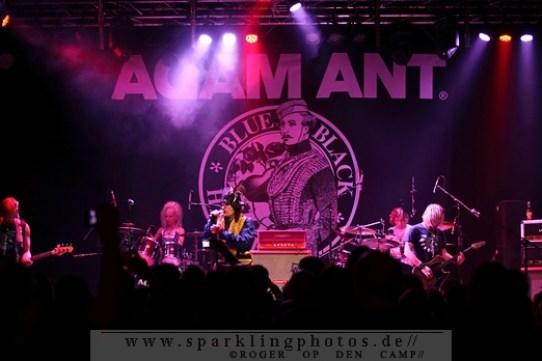 2012-12-08_Adam_Ant_-_Bild_008.jpg