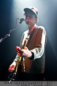 2012-12-13_The_Raveonettes_-_Bild_002.jpg