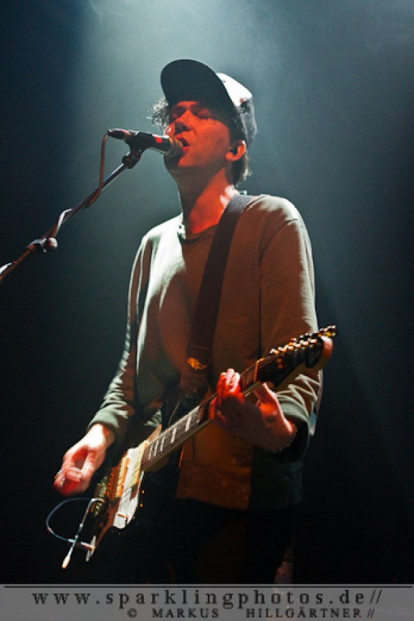 2012-12-13_The_Raveonettes_-_Bild_007.jpg