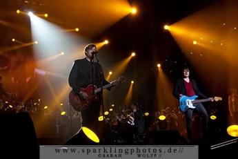 2012-12-18_Aida_Night_Of_The_Proms_Stuttgart_-_Bild_009.jpg