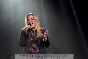 2012-12-18_Aida_Night_Of_The_Proms_Stuttgart_-_Bild_030.jpg