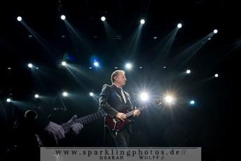 2012-12-18_Aida_Night_Of_The_Proms_Stuttgart_-_Bild_063.jpg