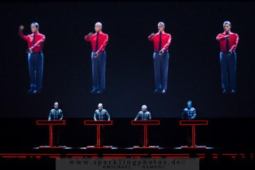2013-01-12_Kraftwerk_-_Bild_011x.jpg