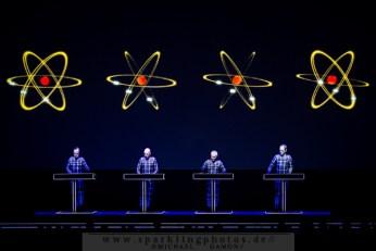 2013-01-12_Kraftwerk_-_Bild_016x.jpg