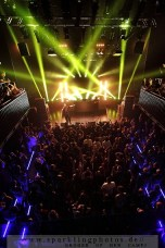 2013-10-18_VNV_Nation_-_Bild_006.jpg