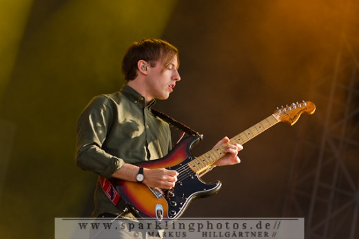 2014-06-21_Bombay_Bicycle_Club_Bild_001.jpg