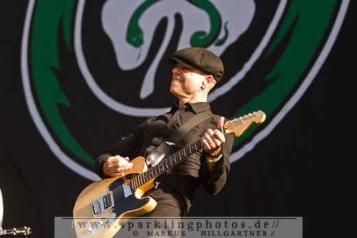 2014-06-21_Flogging_Molly_Bild_001.jpg
