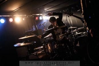 2014-12-18_Marmozets_-_Bild_015.jpg