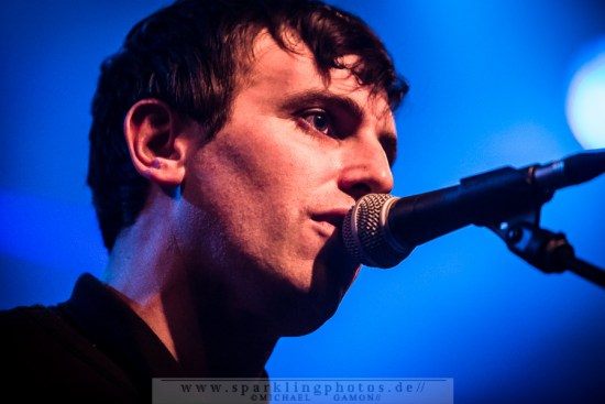 2015-04-14_The_Pains_Of_Being_Pure_At_Heart_-_Bild_009x.jpg