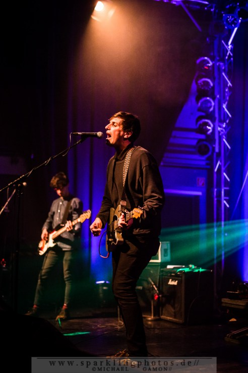 2015-04-14_The_Pains_Of_Being_Pure_At_Heart_-_Bild_010x.jpg