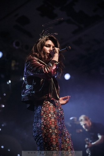 2015-05-06_Marina_And_The_Diamonds_-_Bild_005.jpg