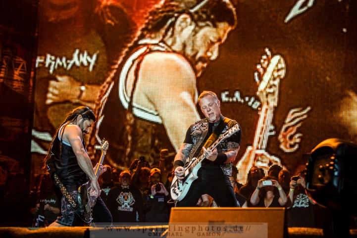 2015-05-29_Metallica_-_Bild_005x.jpg