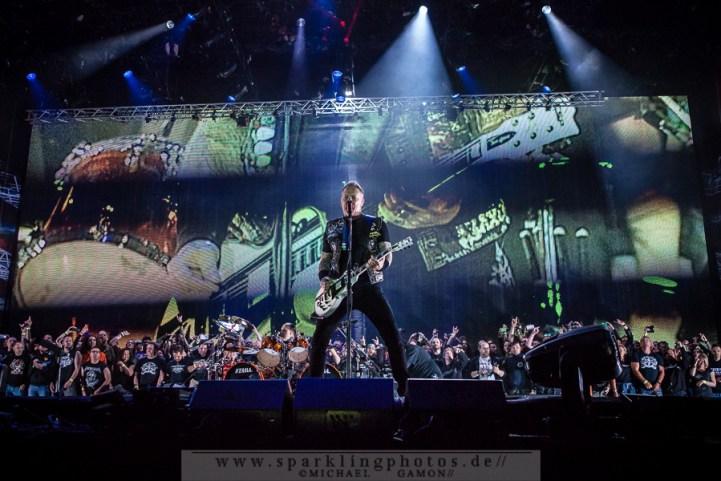 2015-05-29_Metallica_-_Bild_007x.jpg