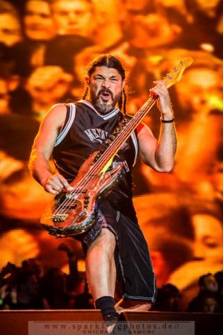 2015-05-29_Metallica_-_Bild_037x.jpg