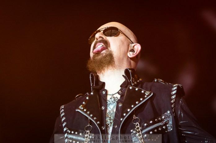 2015-05-31_RiR_Judas_Priest_-_Bild_003x.jpg