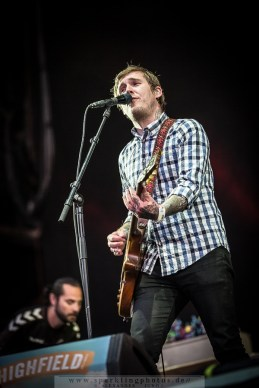 2015-08-15_The_Gaslight_Anthem_-_Bild_005.jpg