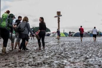 Hurricane Festival 2016 © Tabea Debora Pringal