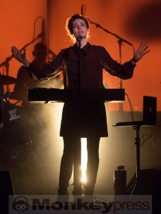 Laibach, © Wolfgang Heisel