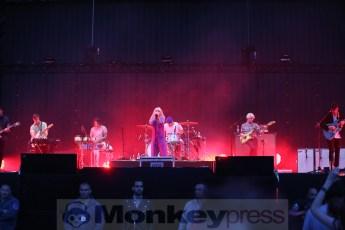 Paramore - (c) Frank Halfmeier