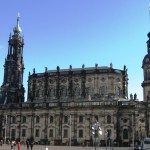 Why Dresden is One of the Best Places to Visit in Germany