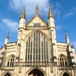 7 Top Things to Do in Winchester, England