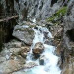Hell Valley Gorge – The Best Hike in Bavaria
