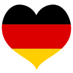 Germans Aren't Romantic and Other Misconceptions