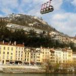 #1 Thing to Do in Grenoble, France