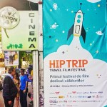 HipTrip, the First Travel Film Festival in Romania