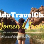 Travel for Women: 15+ Adventures That Will Make You Want to Leave Right Now