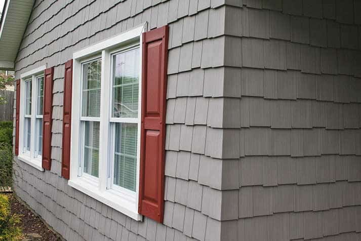 Celect Siding Reviews Monroe I | Portfolio | Monmouth Vinyl & Fiberglass