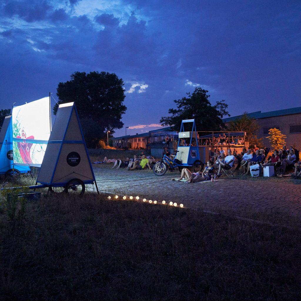 2019_07_26_VRN_Mobile_Cinema_ 91