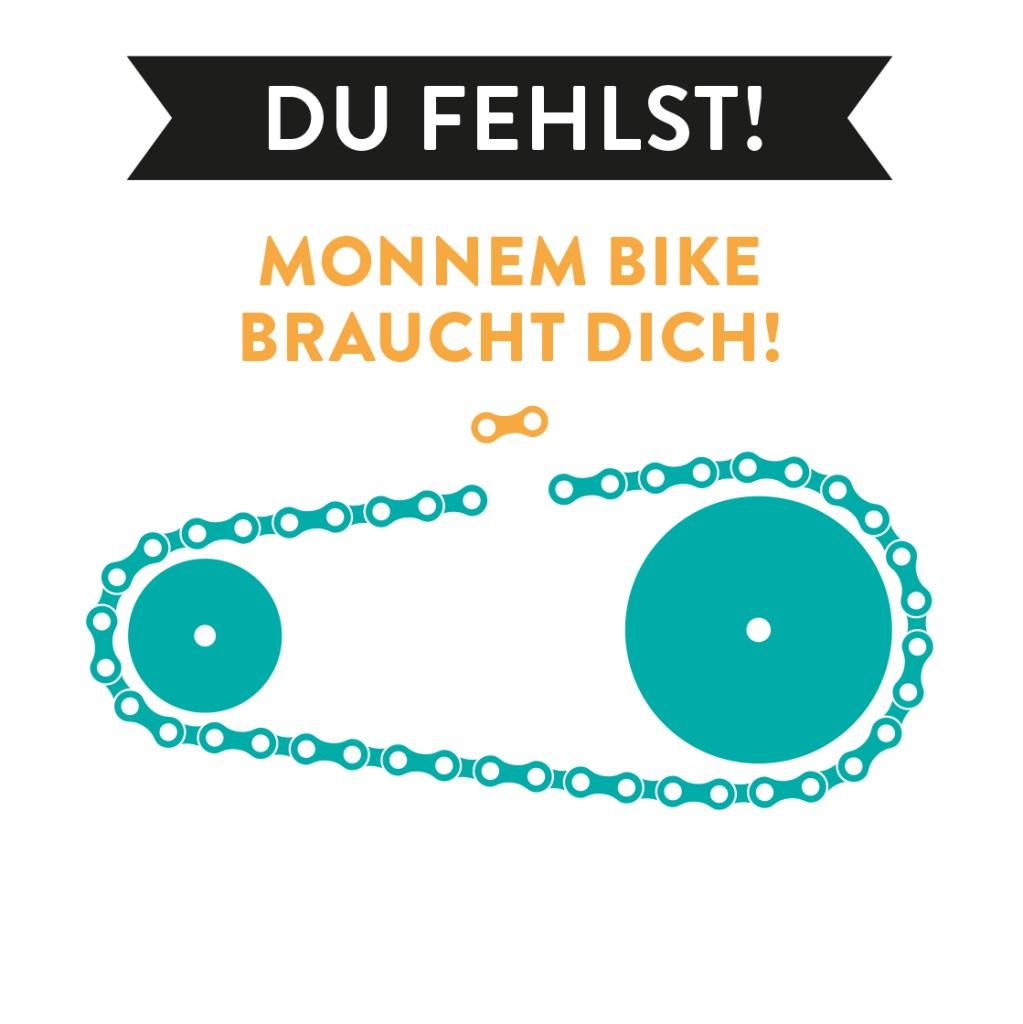 flyer_kachel