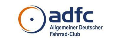 ADFC-RGB