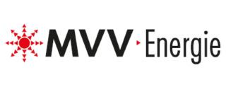 logo-mvv