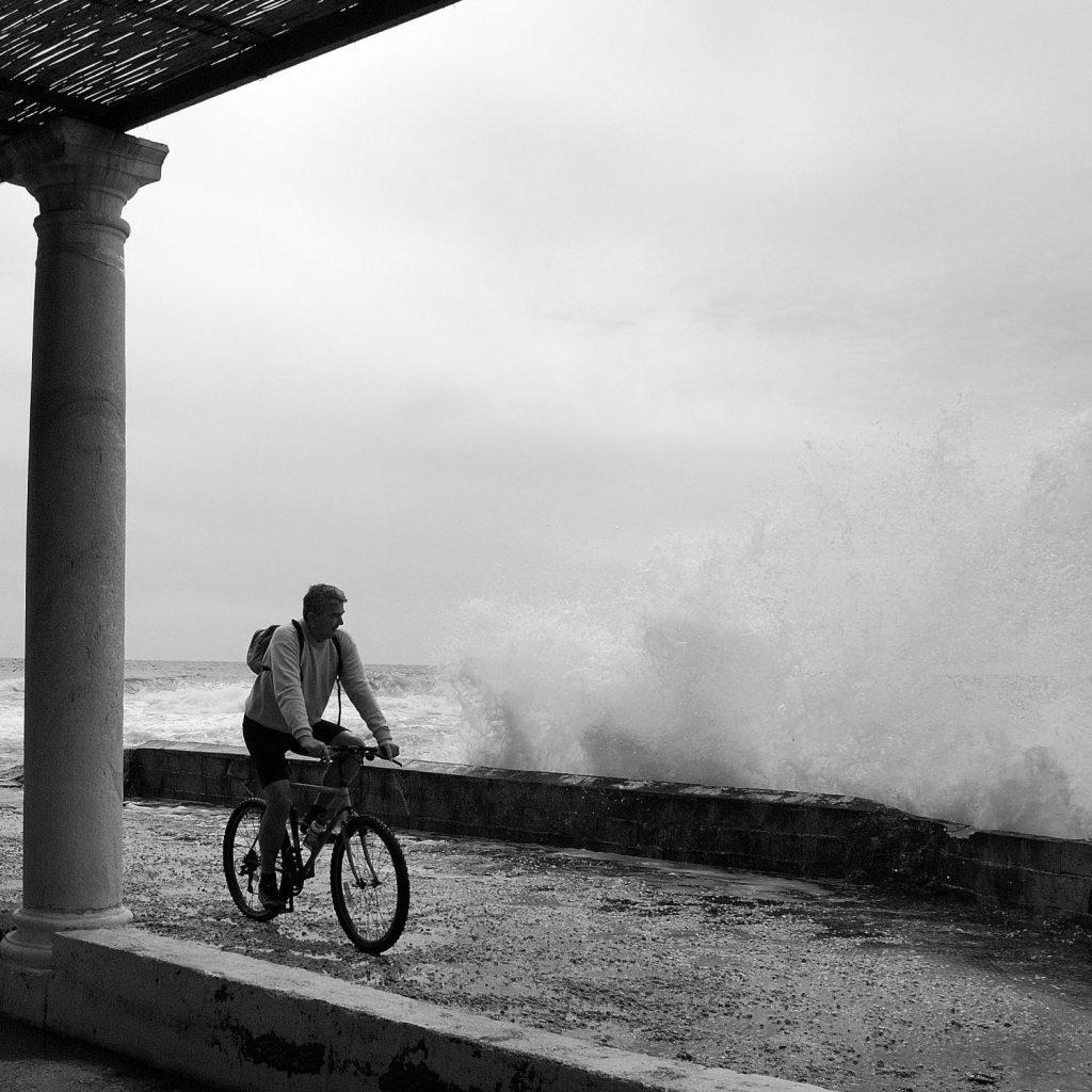 foto-bici-banos-del-carmen-llul-martin