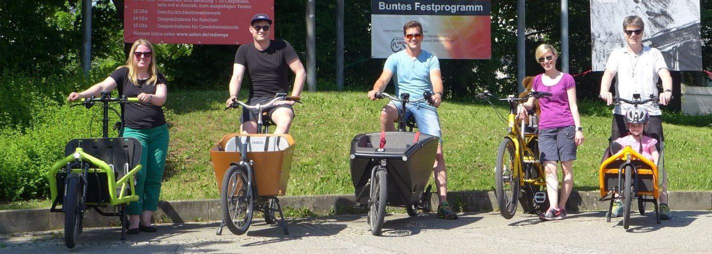 cargobike_roadshow